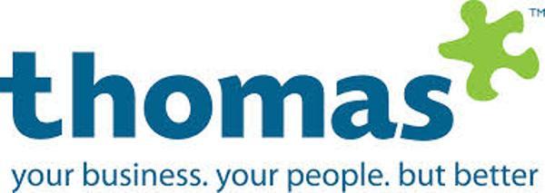 Unikal yeni xidmət! Dünya lideri Thomasın qiymətləndirmə sistemi fərd üçün