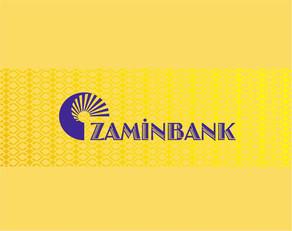 """""""Zaminbank"""" məhkəməyə verilib"""