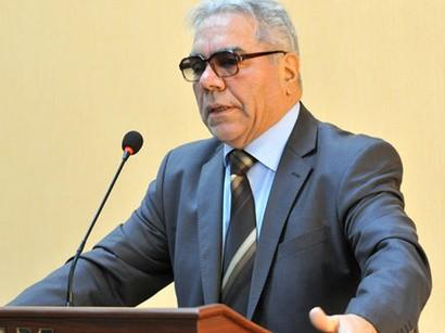 Зияд Самедзаде: Возникают трудности с получением возмещений от страховых компаний