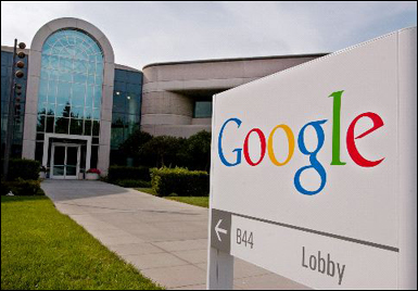 """""""Google"""" Avstraliyani təhdid etdi"""