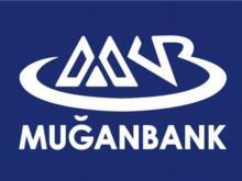 Muğanbank Beynəlxalq Maliyyə İnstitutları ilə əməkdaşlıqda yeni uğurlara imza atır.