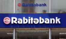 Rabitəbank ASC-nin məcmu kapitalı 100 milyonu keçdi!