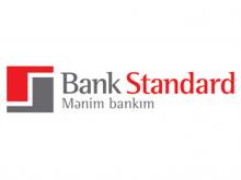 """""""Bank Standard""""ın Kreditorlar Komitəsinə sədr seçmək mümkün olmayıb"""
