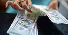 dollar, mezenne, alis, satis, hansi, bank, dollar, satir, hansi, bank dollar satmir, dollar, satisini, dayandiran, banklar, mezenne, kurs, dollar kursu