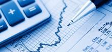 Azərbaycanın icmal büdcəsinin gəlirləri 14% artırılır