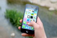 Pul qazandıran mobil tətbiqlər