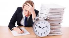 İşçi qanunla hər gün neçə saat işləməlidir?