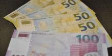 Azərbaycanda bağlanmış 10 bankın əmanətçilərinə 725,712 mln. manat kompensasiya ödənilib
