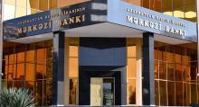 mezenne, resmi mezenne, dollarin kursu, manatin mezennesi, dollarin mezennesi, valyuta mezennesi, merkezi bank, 1 may, may, 2017