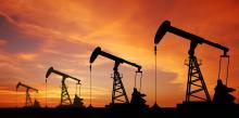 Neft hasilatçıları hasilatı azaltmaqla bağlı anlaşmaya 86% əməl edib