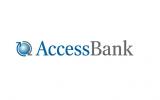 accessbank, aksesbank