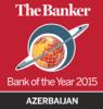 AccessBank, İlin ən Yaxşı Bankı, oldu,en yaxsi bank, azerbaycan, the banker
