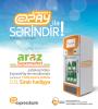 express-pay, araz, sirab