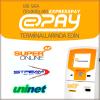 express bank, expresspay ödəniş terminalları, expresspay odenis terminallari, yeni internet provayder