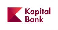 Kapital Bank şayiələrə aydınlıq gətirdi