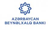beynalxalq bank, kredit, beynelxalq bank, kredit borcu, borc, sehidlerin kredit borcu