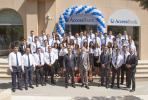 accessbank, yeni filial, nerimanov filialı, nərimanov filialı