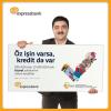 expressbank, mikro kredit, iş, is,