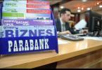Parabank, biznes, kampaniya