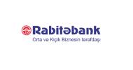 Rabitəbank