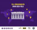 Azər Türk Bankla pulunuz daha sürətlidir