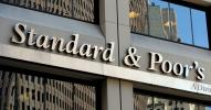 Standard &Poor's PAŞA Bankın reytinqini yüksək səviyyədə təsdiq edib