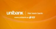 unibank, sedr, idare