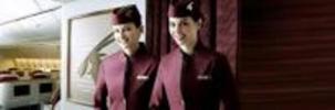 """""""Bank Technique"""" müştərilərinə """"Qatar Airways"""" ilə uçuşlara endirimlərdən faydalanmağı təklif edir"""