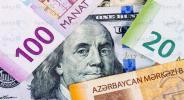 mezenne, dollar, manatin mezennes ne qederdir,  dollarin mezennei, iyun ayi 1