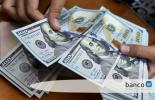 oqranicheniya na dolar,merkezi bank oqranicheniya,milli bank dolara limit qoydu