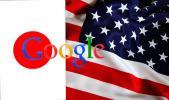 Google запускает подводный кабель,karabil google,gemi