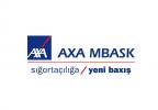 """""""AXA Mbask""""da kadr dəyişikliyi olub"""