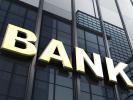 Bağlanan 11 bankın əmanətçilərinə 732,3 mln. manat kompensasiya ödənilib