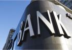 """Əmanətlərin Sığortalanması Fondu """"Royalbank""""ın kreditorlarına müraciət edib"""