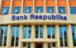 bank respublika milli valutanin dolara chevirmesini dayandirib,dolari manata chevirme dayanib