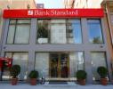 """""""Bank Standard""""ın kreditorları Kreditorlar Komitəsində hamılıqla təmsil olunmadıqlarından narazılıq edib"""