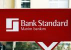 """""""Bank Standard""""ın kredit portfelinin 60%-i təminatsızdır"""