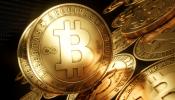 Bitkoinin qiyməti tarixi rekord həddə çatıb