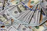 baglanmish bank emanetchilerine kompensasiya odenilescek,daha iki bankin emanetchilerine kompensaiya odenilecek,emanet 218 mln