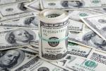 Mərkəzi Bankdan dolların bahalaşmasına 250 milyon manatlıq müdaxilə