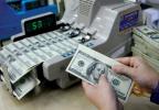 Dolların kursu dəyişmədi - HƏRRAC