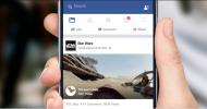Facebookda boşluq tapan gəncə 10000 dollar mükafat verildi