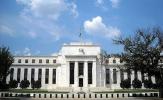 FED: ABŞ bankları ən güclü böhrana belə tab gətirəcək