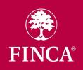 """""""Finca Azerbaijan""""nın filiallarının yarısında kredit verilişi dayandırıldı"""