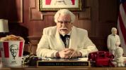 Harland Sandersin həyat hekayəsi. KFC necə yarandı?