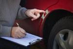 Avtomobillərin icbarı sığortası üzrə yığımlar azalıb