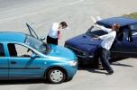 Avtomobillərin icbari sığorta üzrə daxilolmalar 19% azalıb  Böyüt