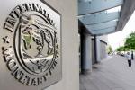 IMF Azərbaycana pul-kredit siyasətinin sərtləşdirilməsini təklif edir
