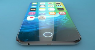 """""""iPhone 8""""-in Rusiya bazarındakı qiyməti bəlli oldu"""