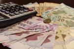 Azərbaycanda bağlanmış 10 bankın əmanətçilərinə kompensasiya ödənilib